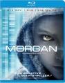 Product Morgan