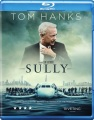Product Sully