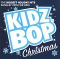 Product Kidz Bop Christmas [2016]