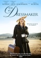 Product The Dressmaker