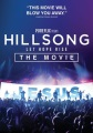 Product Hillsong: Let Hope Rise