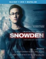 Product Snowden