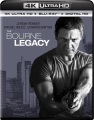 Product The Bourne Legacy
