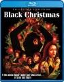 Product Black Christmas