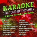 Product Sing Together Christmas
