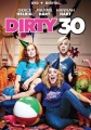 Product Dirty 30