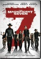 Product The Magnificent Seven