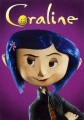 Product Coraline