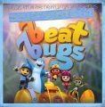 Product The Beat Bugs: Best of Season 1 & 2