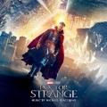 Product Doctor Strange [Original Motion Picture Soundtrack]