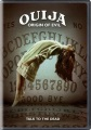 Product Ouija: Origin of Evil