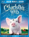 Product Charlotte's Web
