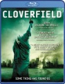Product Cloverfield