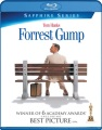 Product Forrest Gump