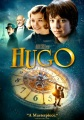 Product Hugo