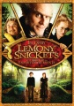 Product Lemony Snicket's A Series of Unfortunate Events