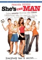 Product She's the Man