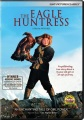 Product The Eagle Huntress