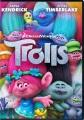 Product Trolls