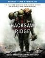 Product Hacksaw Ridge