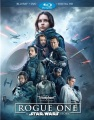Product Rogue One: A Star Wars Story