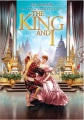 Product The King and I