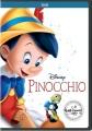 Product Pinocchio