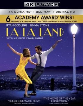 Product La La Land
