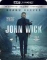 Product John Wick