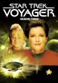 Product Star Trek: Voyager - The Complete Third Season