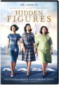 Product Hidden Figures