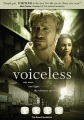 Product Voiceless