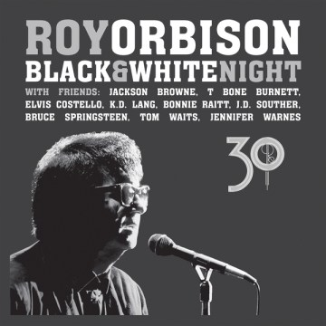 Product Black & White Night [CD/DVD]