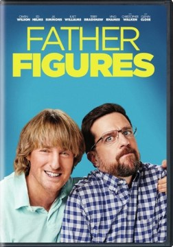 Product Father Figures