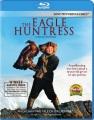 Product The Eagle Huntress