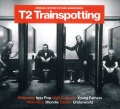 Product T2: Trainspotting [Original Motion Picture Soundtr