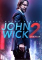 Product John Wick: Chapter 2
