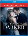 Product Fifty Shades Darker
