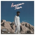Product American Teen