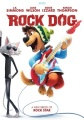 Product Rock Dog