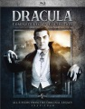 Product Dracula: Complete Legacy Collection