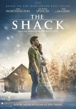 Product The Shack