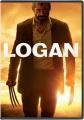 Product Logan