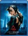 Product Aeon Flux