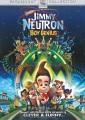 Product Jimmy Neutron: Boy Genius