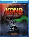 Product Kong: Skull Island