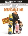 Product Despicable Me