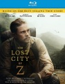 Product The Lost City of Z
