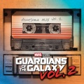 Product Guardians of the Galaxy: Awesome Mix, Vol. 2