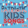 Product Patriotic Kids Songs